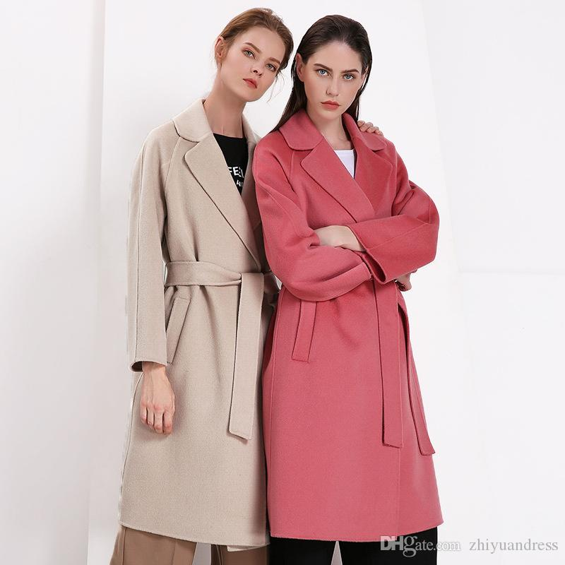 Creative Polo Donna Legea Sud Silver Manica Corta Woman Abbigliamento Sportivo Giosal Other