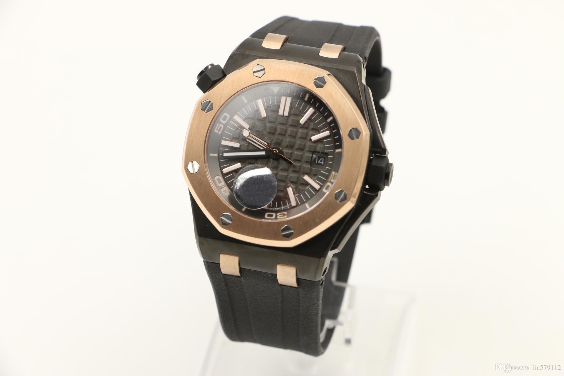 5c51c93a1dbf Cheap Watch Wristwatches Best Ladies Cat Watches