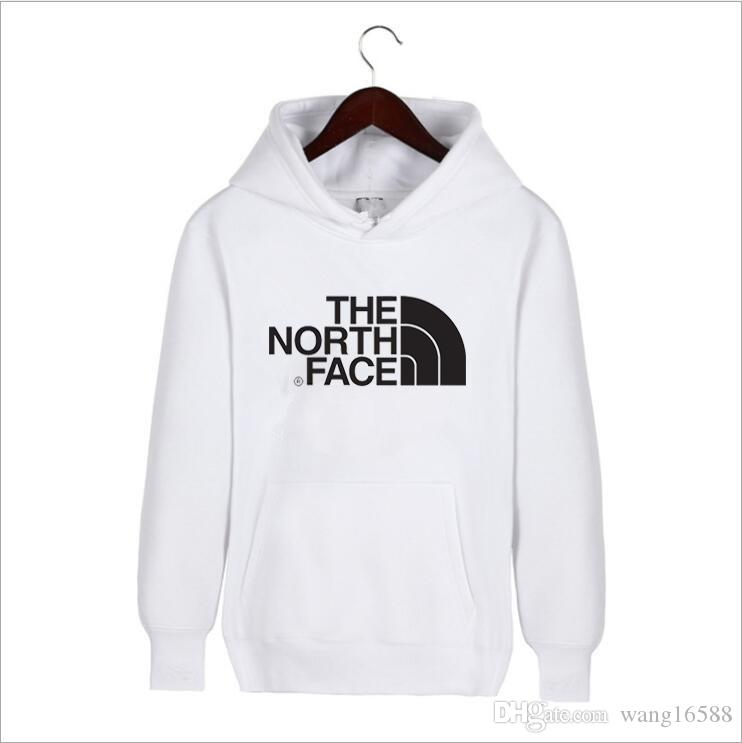 2018 hot mens hip hop hoodies sweat suit tracksuit men with the hole hoodies men fashion set winter male streetwear_J61