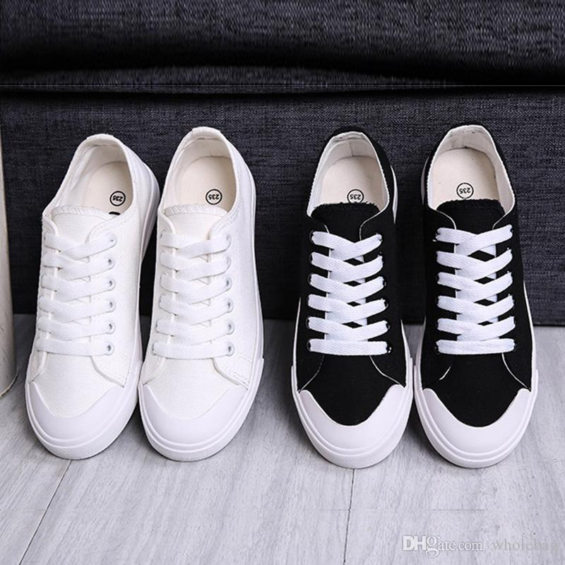 2f442cc503ca8f Brands Casual Shoes Men And Women Cortez Shoes Leisure Shells Shoes Leather  Fashion Outdoor Sneakers Shoe Shoes Online with  33.83 Pair on Wholebag s  Store ...