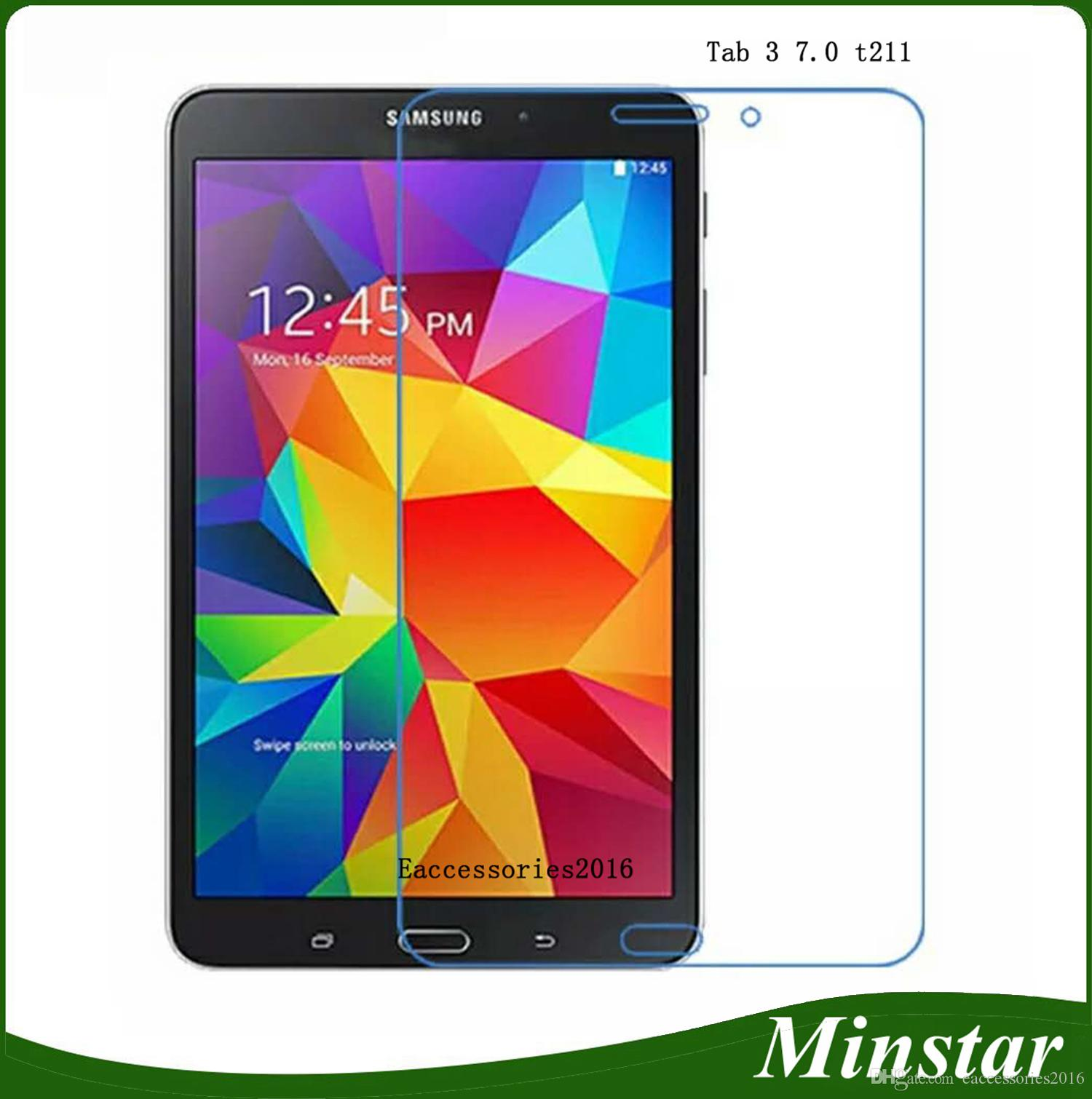 For Samsung Tab 3 Lite T111 T113 E Wifi 7 0 Inch T210 T211 Tab3 T310 T311
