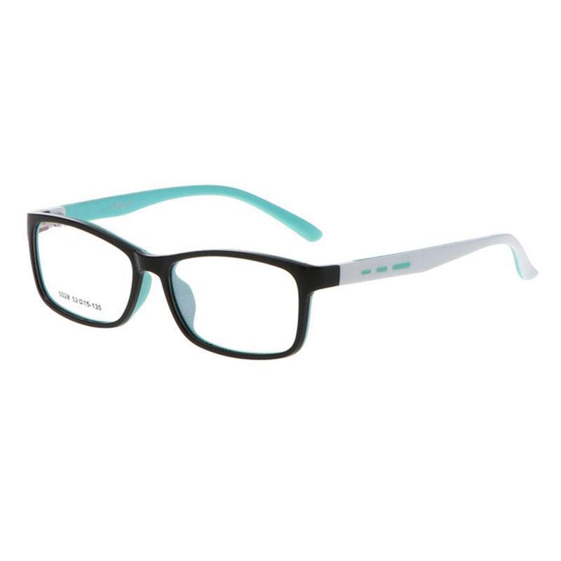 5028 Kids Eyeglasses Frame for Boys and Girls Optical Protection High  Quality Glasses Frame Child Eyewear