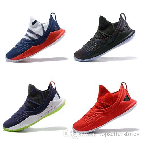 e9b3ecf28d03 New 2018 Men S Shoes Black Red Green Low Cut Championship Casual Sneakers  Outdoor MVP Fashion Designer Shoes Size US 7 12 For Sale White Shoes Wedges  Shoes ...