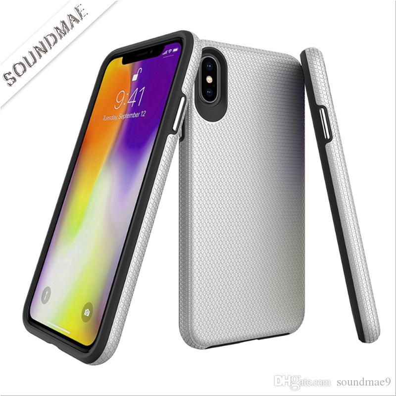 coque extra slim iphone xs