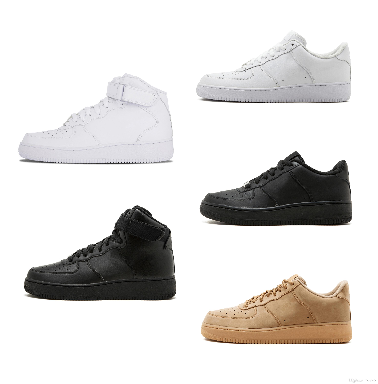 scarpe nike donna skate