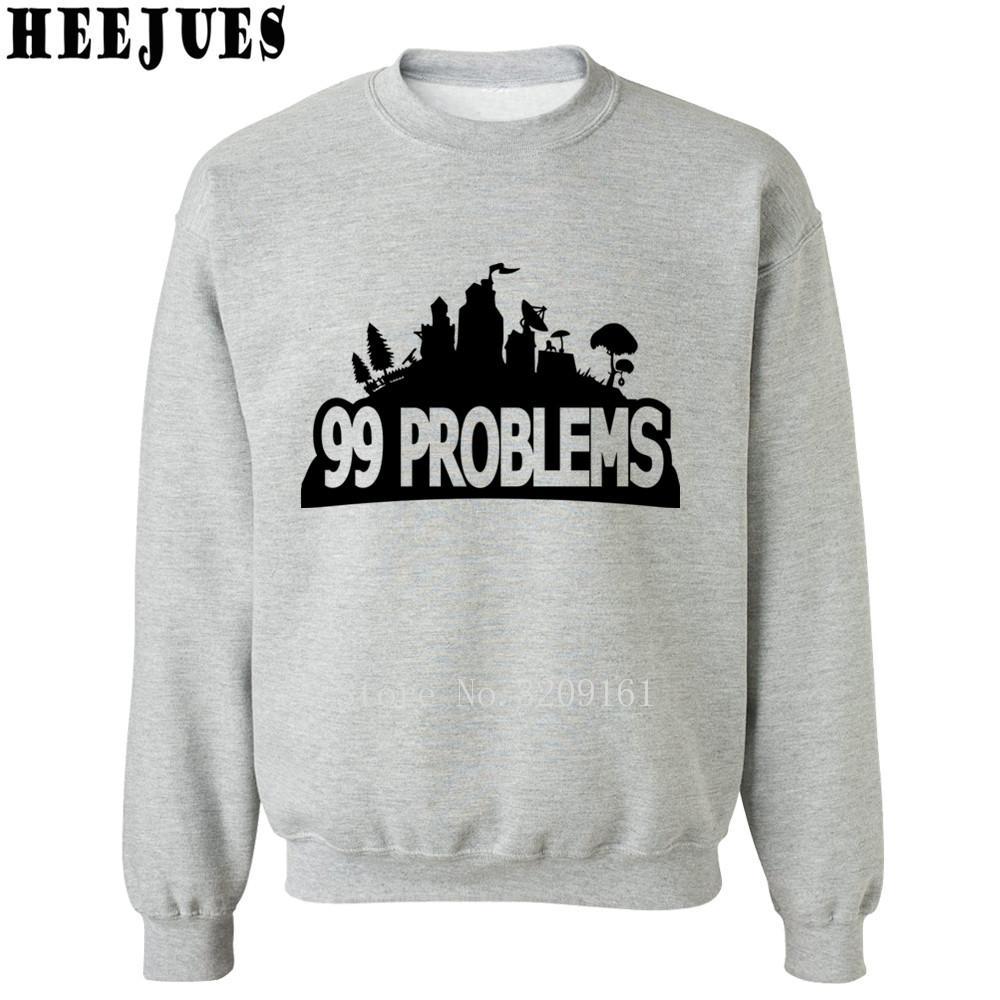 99 fortnite
