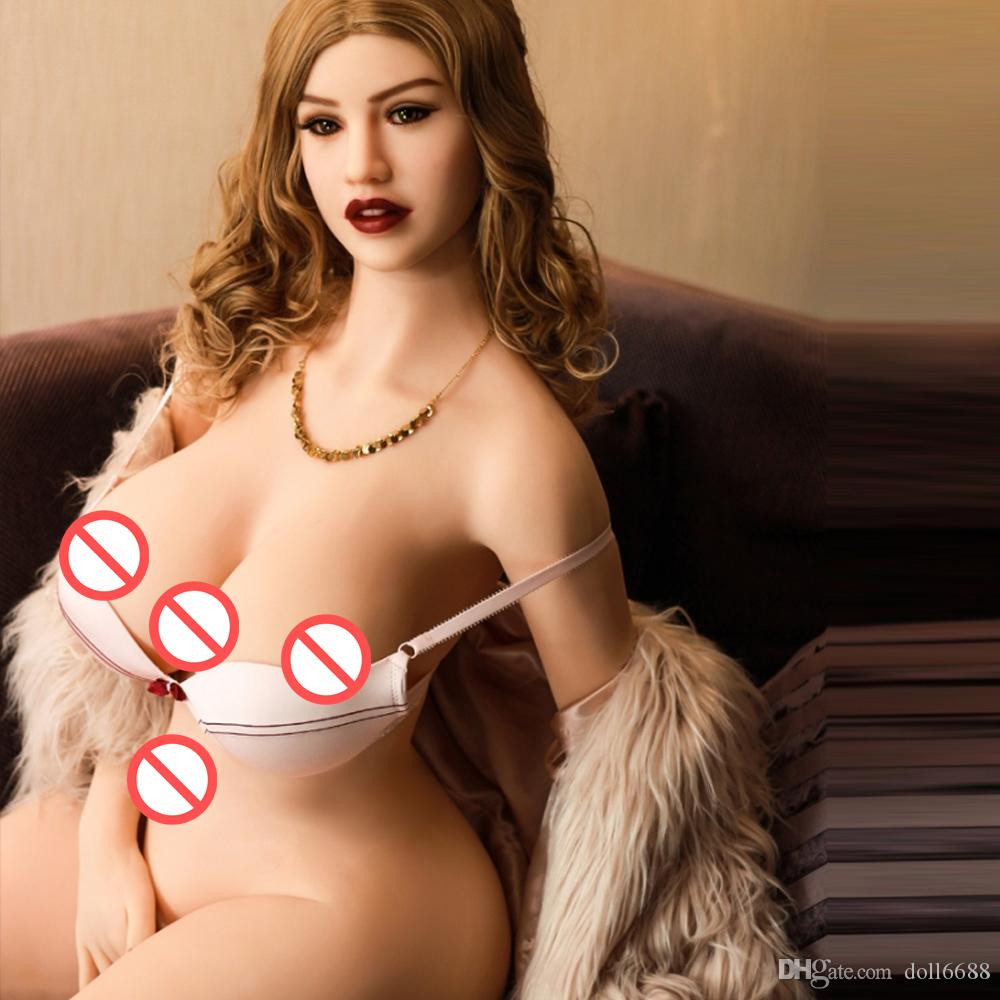 perfect american and european style love sex dolls for man real life