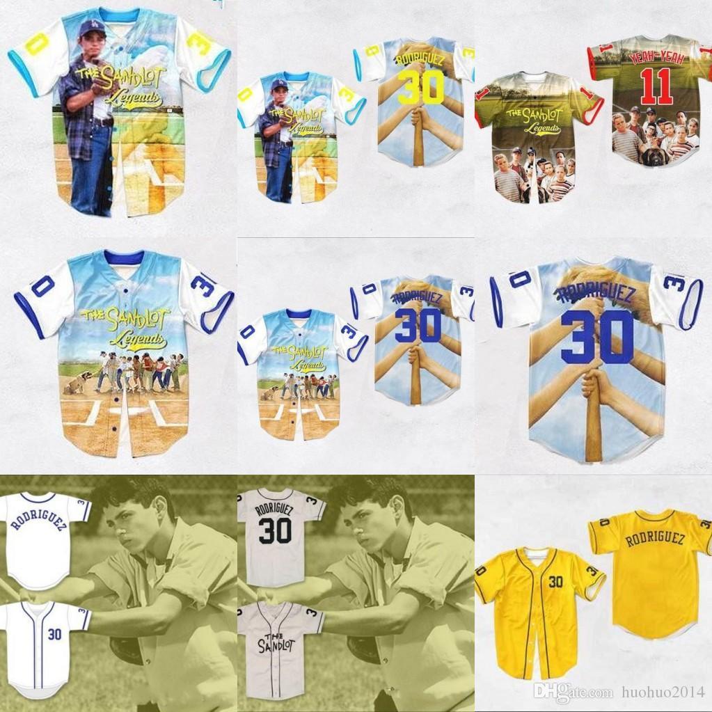 Honesty Nwt Majestic Venezuela Pérez Nation Baseball Team #15 Jersey T-shirt Men Sz S Fan Apparel & Souvenirs