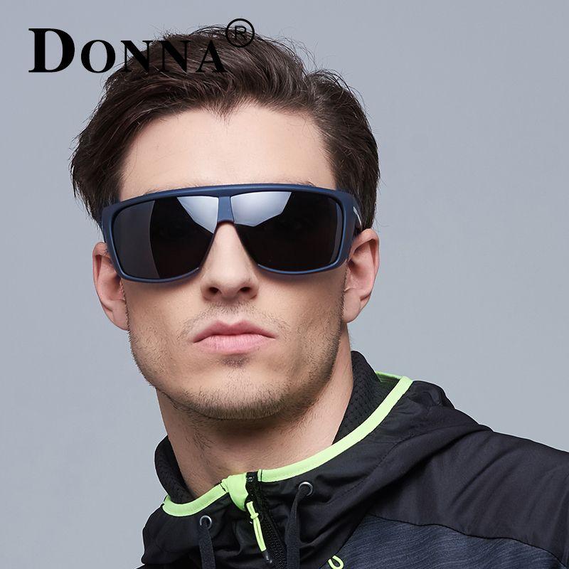 fc6b7d867677 Wholesale Men Fashion Retro Square Sunglasses Brand Designer Driving  Outdoor Sport Sun Glasses Eyewear Male D211 Round Sunglasses Cheap  Eyeglasses From ...