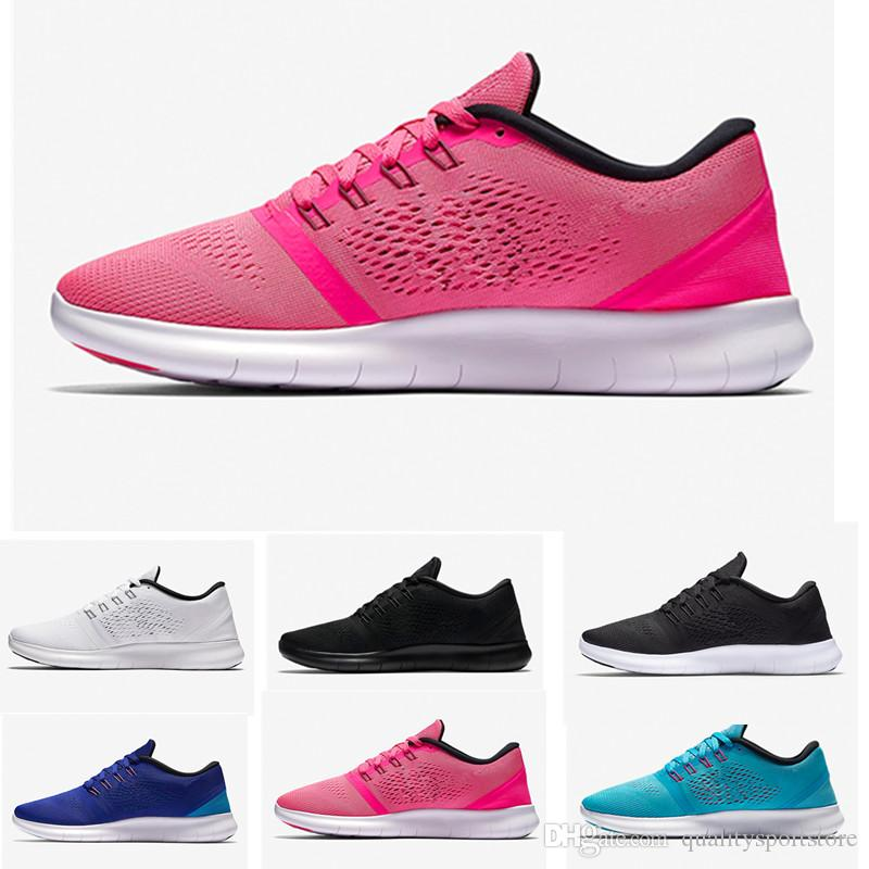 free shipping wide range of 2018 High Quality New Arrivel Zoom All Out Knit Racer Men Women Running Cushion Surface Breathable Fly Line Sneaker Sport Shoes Size 36-44 100% original best seller sale online tIBPpe