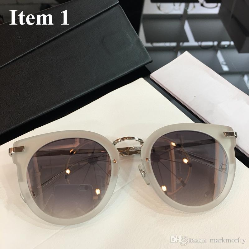 5d0b53e38f3 Cheap Womens Sunglasses Brand Designer Polarized Best Wholesale Half Shaded  Sunglasses