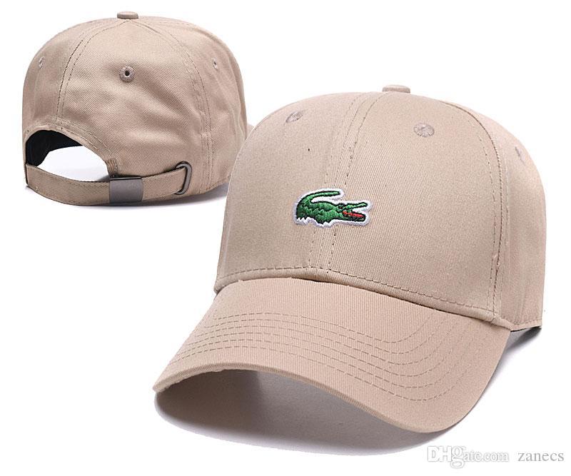 18ffc27ad8f Men Women Snapbacks Cap Hip Hop Adjustable Hats Men Caps Women Ball ...