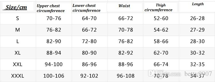 2018 Sexy Women Tankini with short Two-pieces Sports Swimsuits GYM Bathing suits Swimwear Tank tops Beach Clothing