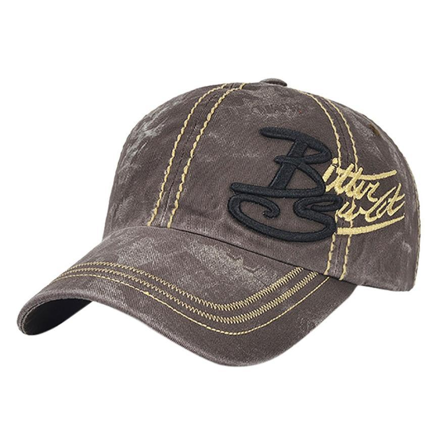 ba6bad20d feitong korean cap for woman hat mens outdoor baseball cap women men  baseball men summer ##*