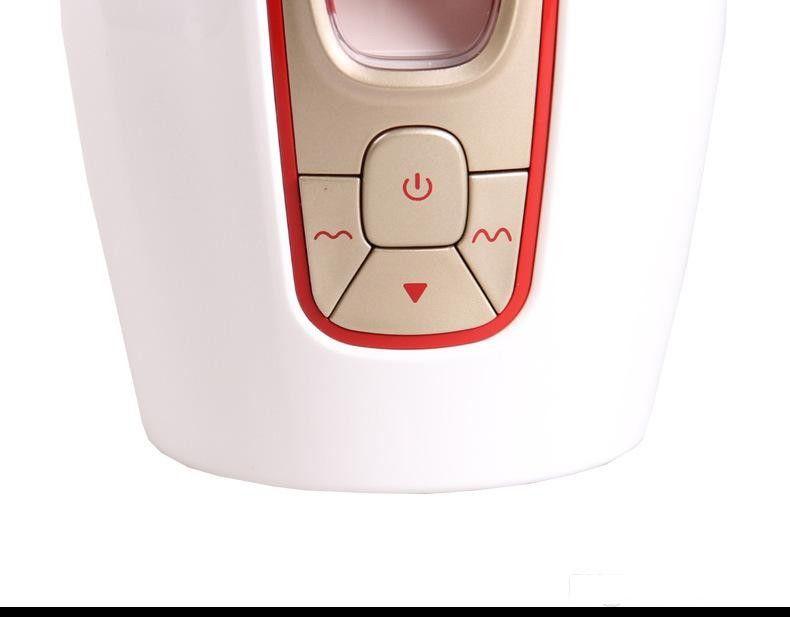 Leten Automatic Sex Machine della masturbazione della tazza USB che carica i giocattoli maschii del sesso della vagina del masturbatore maschio elettrico 7 del vibratore di velocità