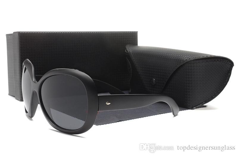 09cd4e35c Cheap Designer Sunglasses Women Fashion New Best Designer Sunglasses Woman  Polarized