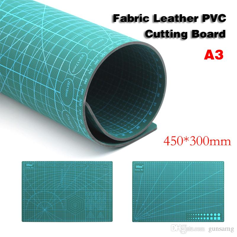 gunsamg self healing double fabric pvc board dhgate product cutting from sided craft tools com mat leather paper diy