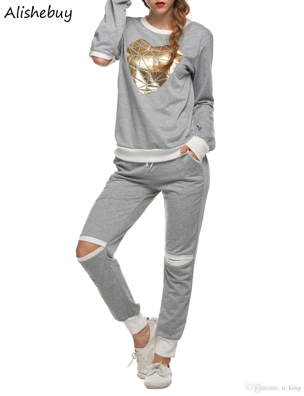 f53e47361d714 printemps-femmes-set-sport-suit-sweat-long.jpg