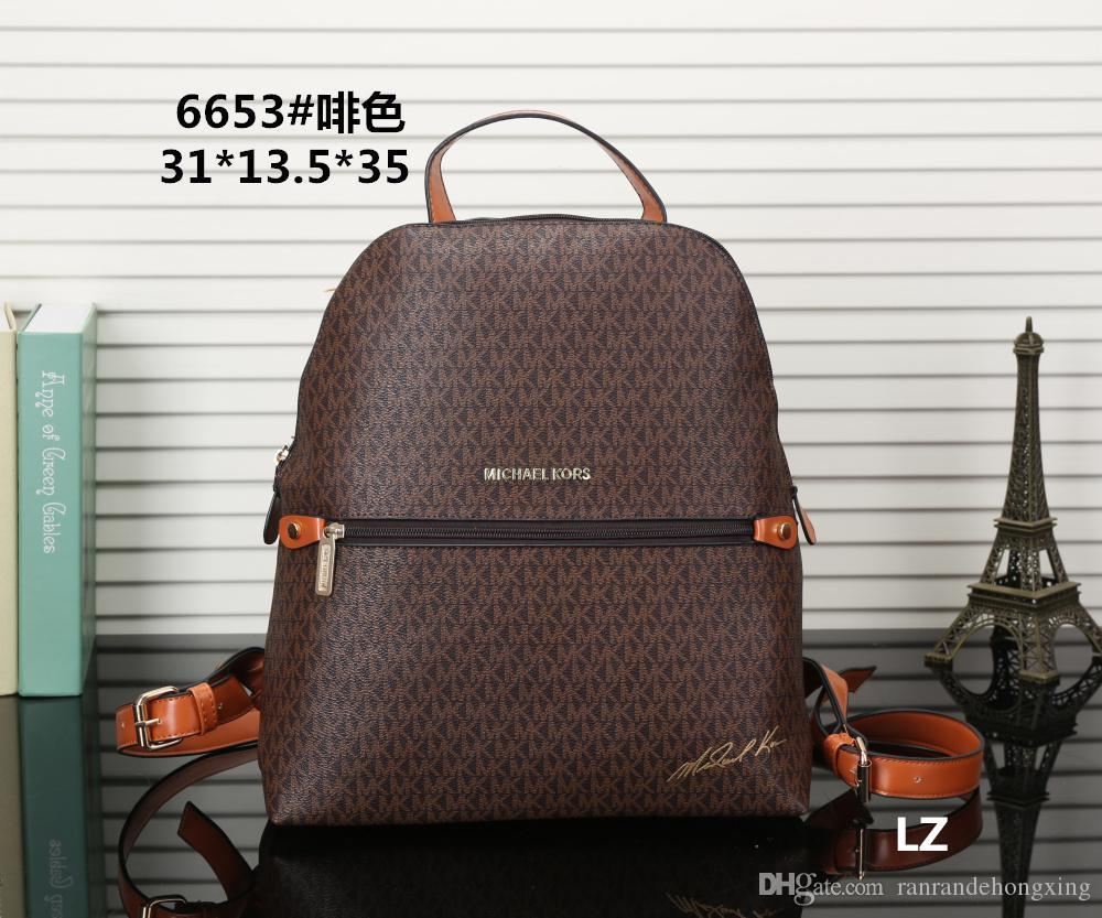 Top Quality Shoulder Bags Fashion Brand Female Chain Tassel Solid Handbags  Pu Leather Flap Totes Crossbody Bags Drop Shipping Wallets Bag Dakine  Backpacks ... 31f151682082e