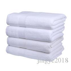 Beauty & Health Sale 1pc 2018 Cute Microfiber Absorbent Drying Bath Towel Thick Printed Umbrella Bath Towel Bathroom Supplies