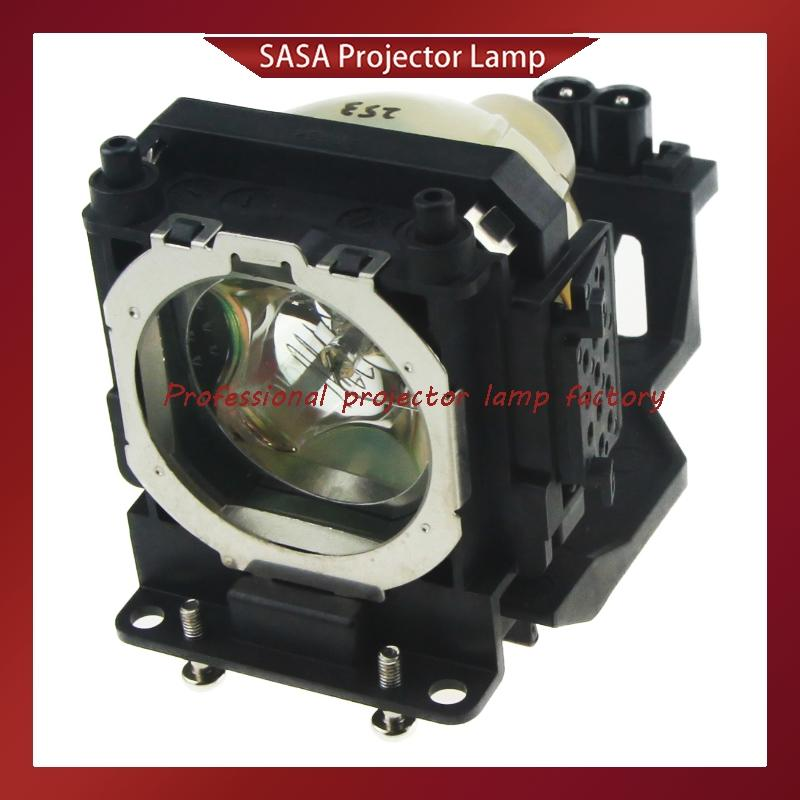 high quality replacement projector lamp poa lmp94 for sanyo plv z5 rh dhgate com Troubleshoot Sanyo XGA Projector Sanyo Pro Xtrax Multimedia Projector