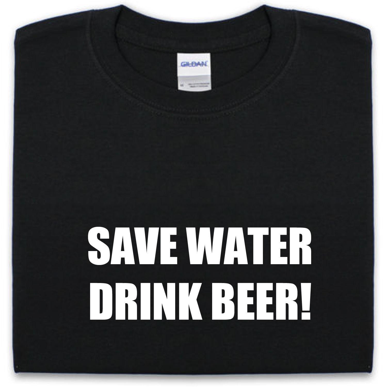 Compre ¡Ahorra Agua 64e7ae3a405fc