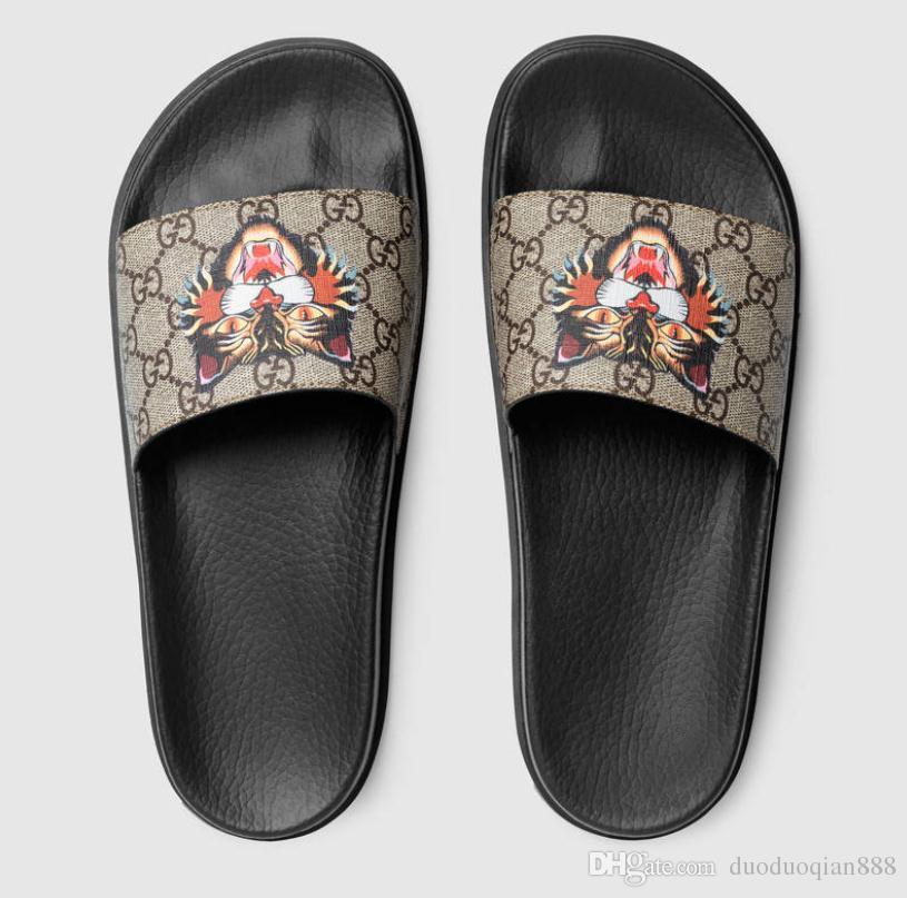 Huaraches Goma 2018 Diseño De Sandalias Hombres Compre L4j35RA