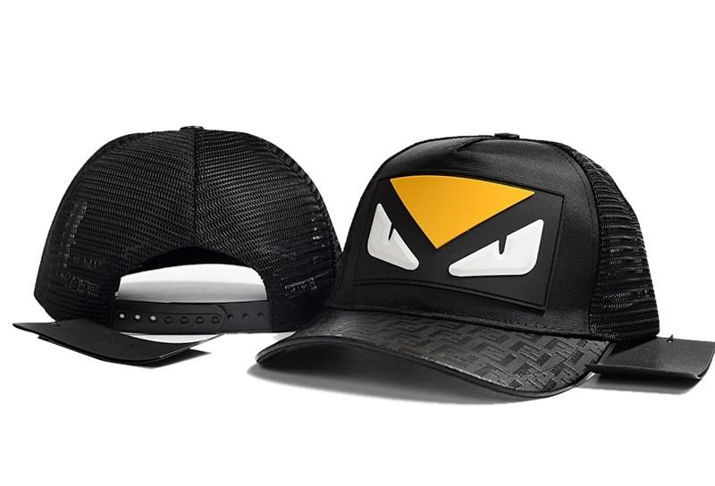 f94a08c3f6d Hot Italy Designer Emoji Baseball Cap For Women Men 2018 Snapback Couple Hat  Fashion Hip Hop Hat Summer Mesh Cool Caps Trendy Ball Cap Baseball Caps For  Men ...