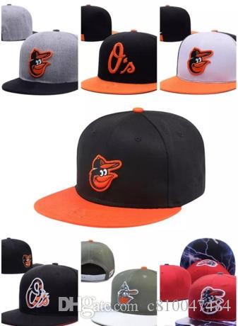 65803e213e1 2018 Newest Wholesale Popular Snapback Custom Baltimore Football Baseball  Basketball Sports Snapback Hats Adjusted Caps Fitted Hats Hat Beanies From  ...