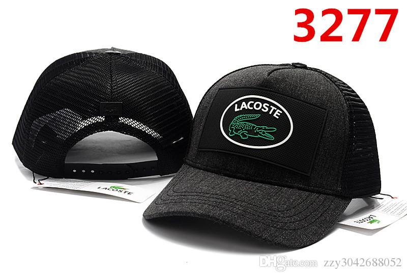 .For Men Women Fitted Hat Black Pink White2018.High Quality Hat Brand Hat  Fashion Hats High Quality Hat Online with  17.48 Piece on Zzy3042688052 s  Store ... 2ce28098c61