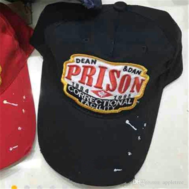 bb1c61479d444 Baseball Hats Hiphop Cap Snapback Caps Snap Back Hat Womens Mens ...