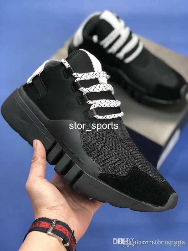 46ddfe3dc268 Cheap Men White Pure Leather Shoe Best Men S Luxury Shoes