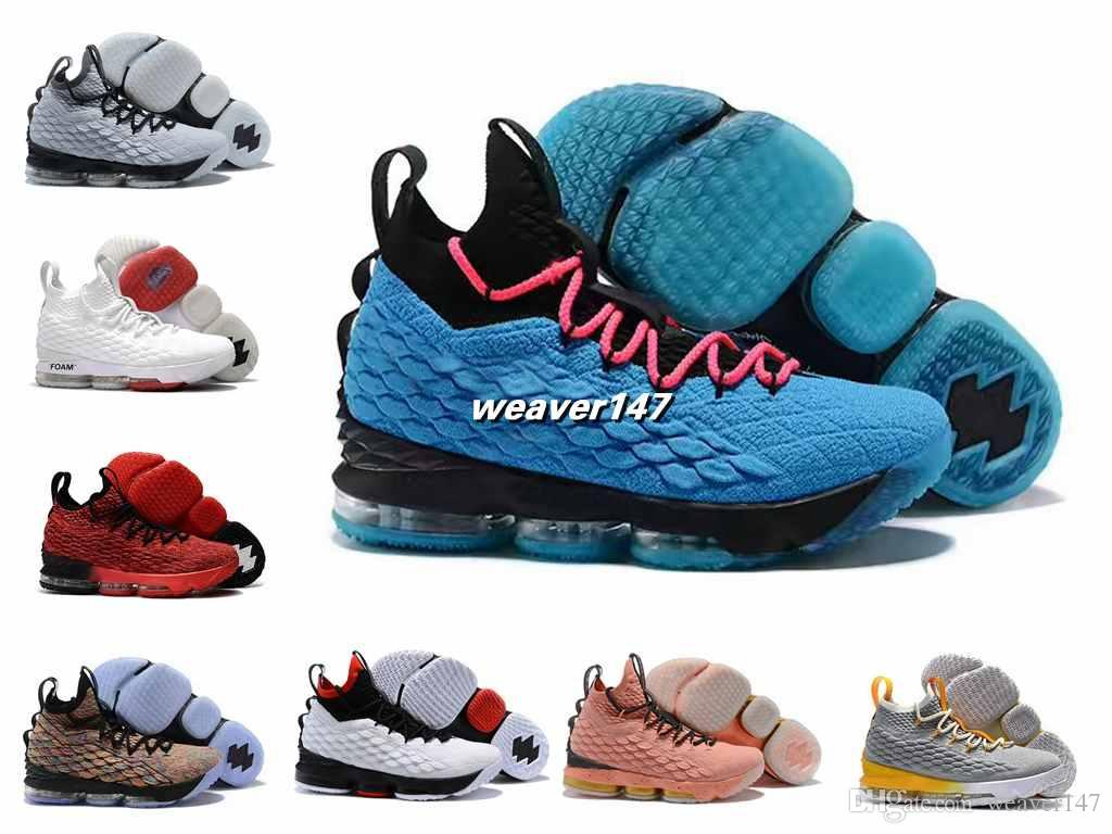 5a2ad9b127e 2018 XV 15 Equality BHM Graffiti Mens Basketball Running Designer Luxury  Brand Sports Shoes For Men Trainers Sneakers Sneakers Shoes Shoes For Men  From ...