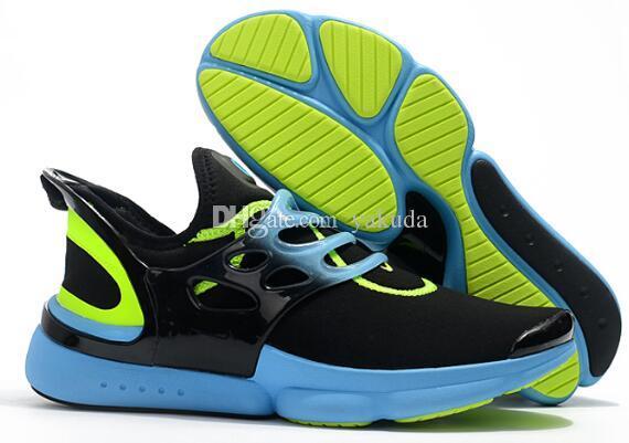 Tennis Presto 2019 Shoes 1 2018 no Faze Walking Hypergate Running VqSpGUMz