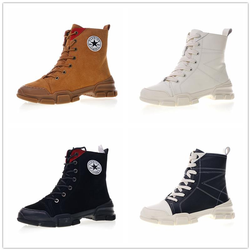 2018 New Designer Luxury SEGA Crystal Suede Sneaker High Women Fashion Classic Hiking Boots for Top quality Outdoors Sneakers Size 35 39
