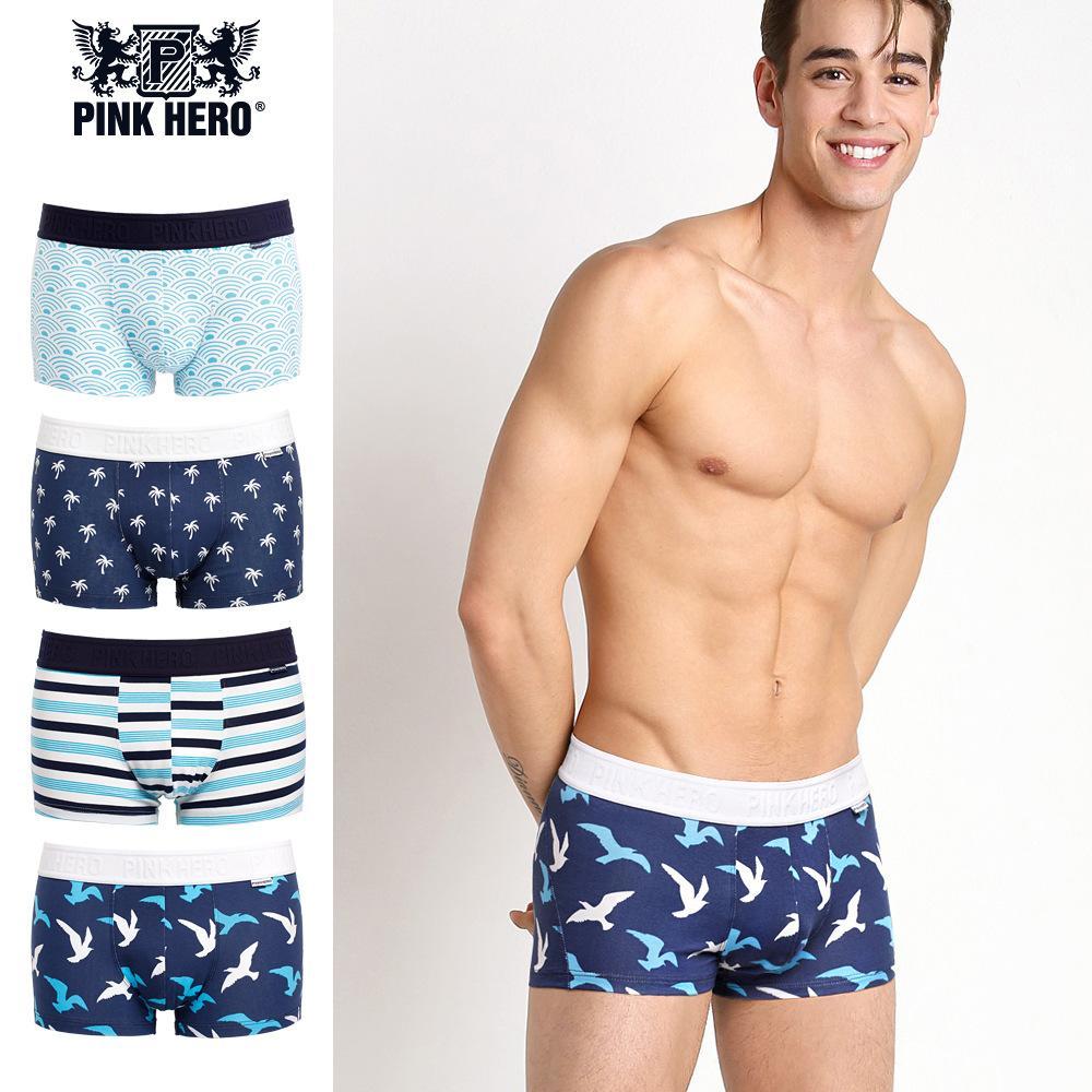 big mens erotic shorts