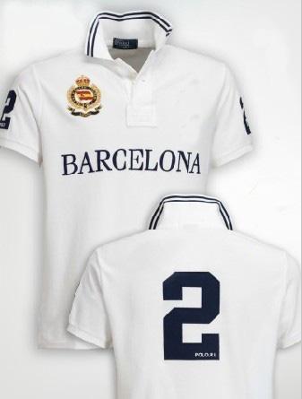 무료 배송! 남성 단색 티셔츠 남성 반팔 티셔츠 폴로 셔츠 무지 티셔츠 M - XXL, 배송비 할인