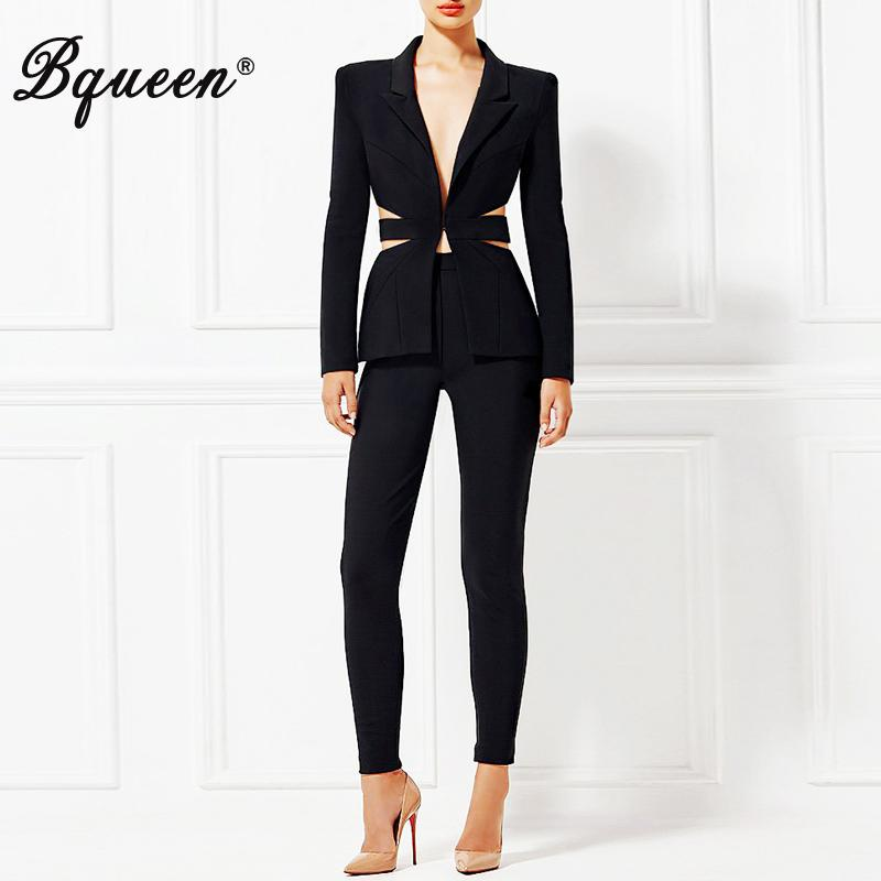 Sexy business woman suit