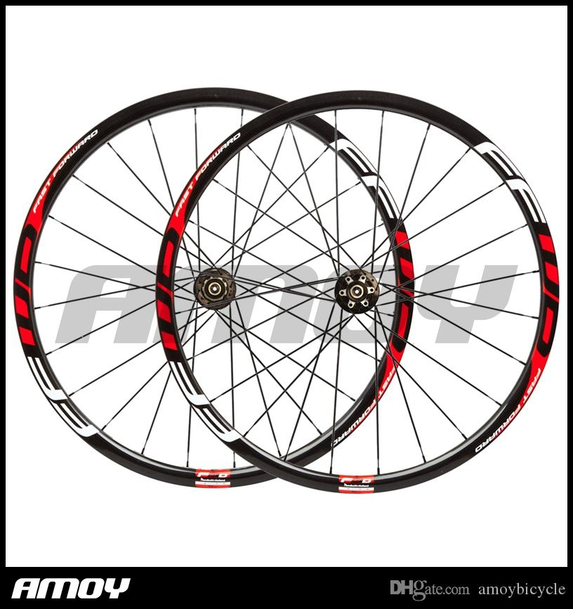 1995b111d43 Hot Sell Chinese Wheels Carbon 700C Full Carbon Clincher 30mm Depth Road  Disc Brake Carbon Rims Brake Bike Wheel Buy Bike Wheels Lights For Bike  Wheels From ...