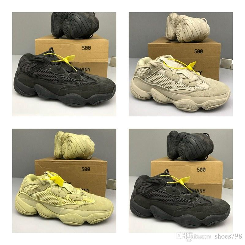 b761b7adc7bb9 Blush Desert Rat Wave Runner Sneakers Running Shoes Designer Shoes Athletic  Sneaker Outdoor Shoes Online with  65.84 Pair on Shoes798 s Store
