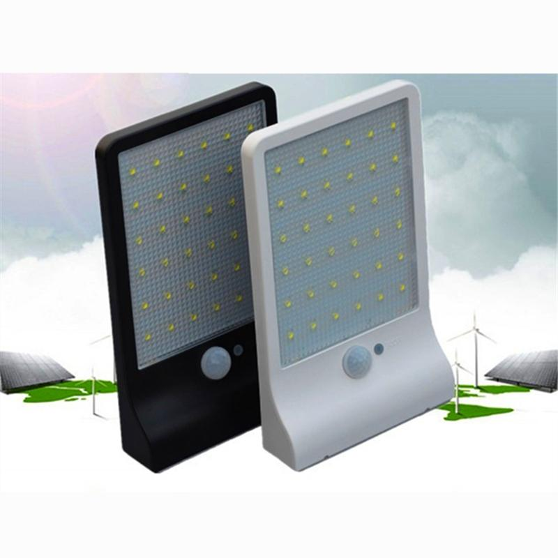 Buy cheap solar lamps for big save 36 led solar gutter lights wall buy cheap solar lamps for big save 36 led solar gutter lights wall sconces with mounting pole outdoor solar motion sensor detector light security lighting mozeypictures Gallery