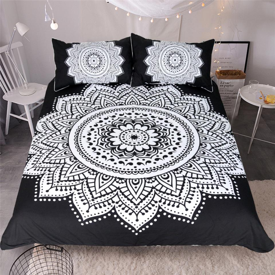 mesmerizing sale duvet covers teenage color unique queen duvets for girls bedroom with and cover on