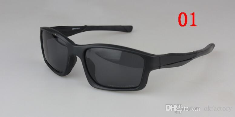 30faaad7b025 2019 New Summer Sunglasses For Man Woman Polarized Chainlink Sunglass  Outdoor Cycling Sport Eyewear Goggles Sunglasses From Okfactory, $24.13 |  DHgate.Com