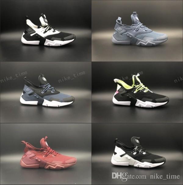 low cost 8dfcb bd3ab Cheap Shoes Sticks Best Simple Shoes Lady