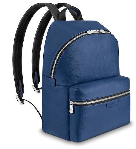 M33453 DISCOVERY BACKPACK PM MEN FASHION