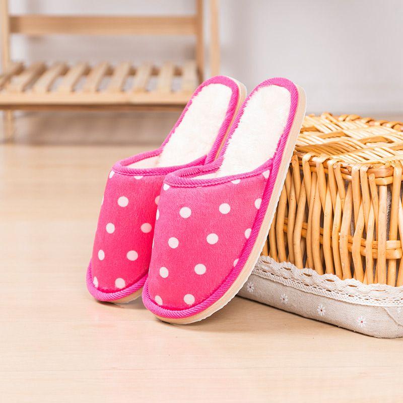 Herren Spot On Qualität Pantoffeln Discounts Price Slippers Men's Shoes