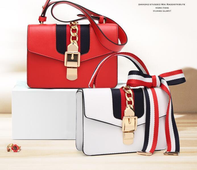 aab3c81ca 2019 Classic Design Lady Girl Women Luxury Shoulder Bag Handbags Star Travel  Make Up Bag Wallet Capacity Waterproof Beach Work Bags Messenger Bags For  Women ...