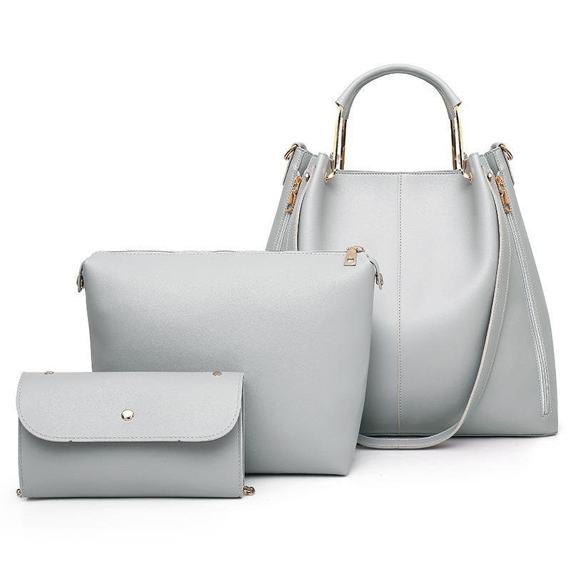 636062fac09d Cheap Crocodile Leather Women Handbags Best Women Working Handbags
