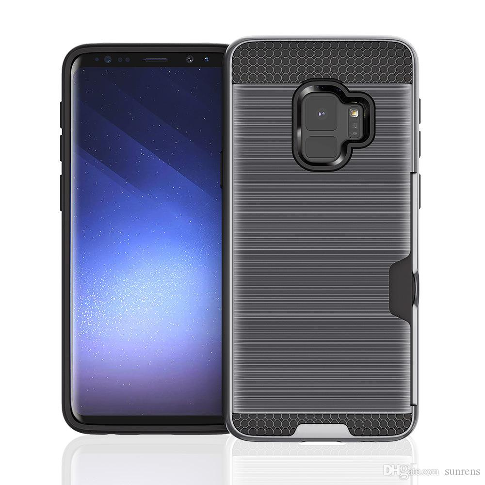 protective cover samsung s9