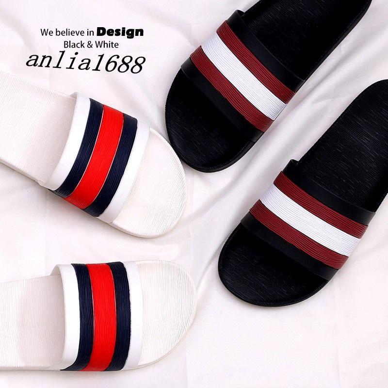 Compre Outlet Sandalias Hombre De Fábrica Para Moda 2018 ybfY7gI6v
